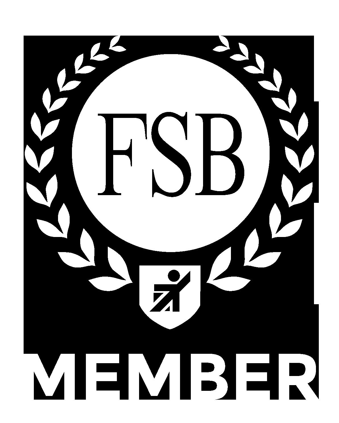 FSB_member_white